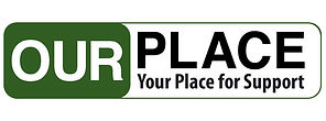 our-place-logo.jpg