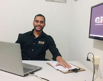 Engenheiro Gerson Henrique Silva Pinto 1.jpg