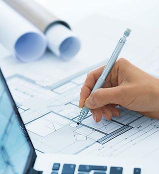 project floorplans database singapore