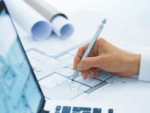 Architect vs Planning Consultant