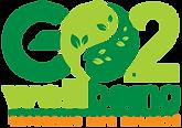 GO2 logo.png