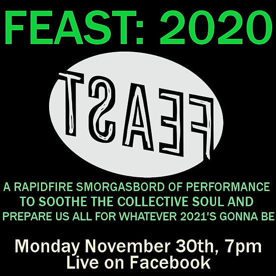 feast2020 draft1.jpg