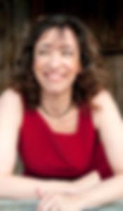 Amy Scaled.jpg
