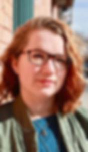 Emily Scaled.jpg