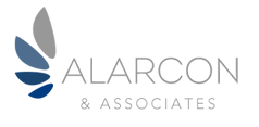 Alarcan-logo_edited_edited.png