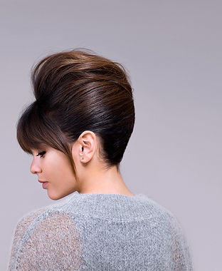 Model Image - Style The Ultimate Updo (Web)_edited.jpg