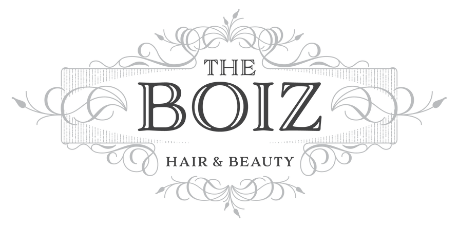 The Boiz_design 3 - Hair & Beauty.png