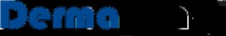 dermapen3-logo.png