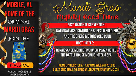 Convention Flyer.jpg