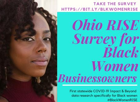 The Ohio RISE Survey