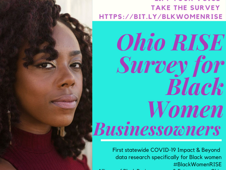 The Ohio RISE Survey