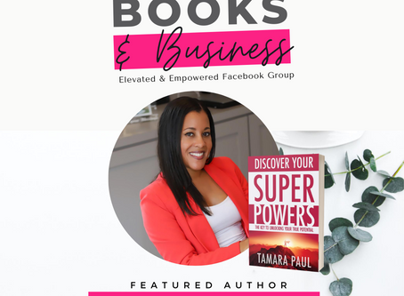 Free: Aug. 26 @ 7pm Join the AuthorChat