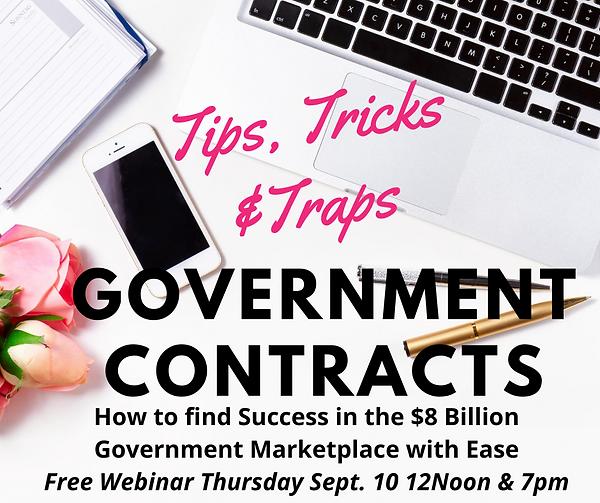 Tips, Tricks &Traps.png