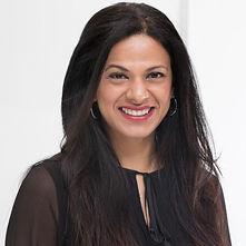 Priya Gopal.jpg