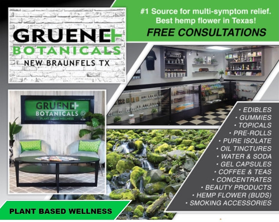 Gruene Botanicals Mag_edited.jpg