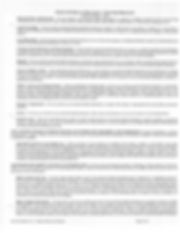 Privacy Practices p. 2.jpg