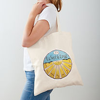 Cotton Tote Bag 2.jpg