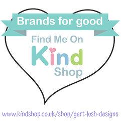Find Me On Kind Shop With Shop Link.jpg