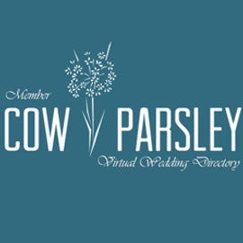 Cow Parsley Badge Small.jpg