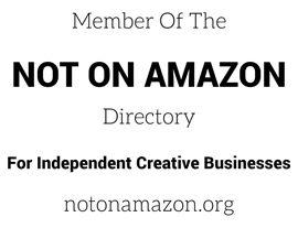 Not On Amazon Badge.jpg