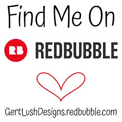 Find Me On Redbubble With Shop Link.jpg