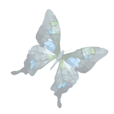 Watercolor%20Butterfly%2011_edited.png
