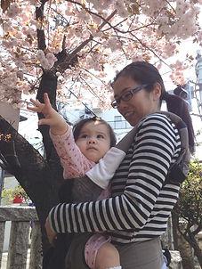 JapaneseCherryAndMe8_edited.jpg