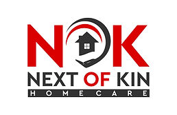 Next of Kin Home Care.jpg
