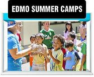 EDMO-Summer-Camps.jpg