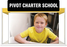 Pivot-Charter-School.jpg