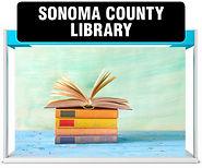Sonoma-County-Library.jpg