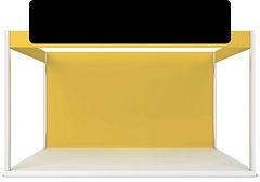 Gold-Booth.jpg