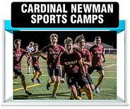 Cardinal-Newman-Sports-Camps.jpg