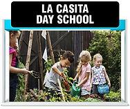 La Casita Day School