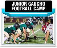 Junior Gaucho Football Camp.jpg