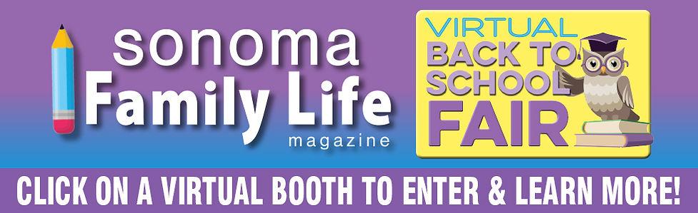 Sonoma Family Life Back to School Fair.jpg
