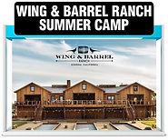 Wing-&-Barrel-Ranch-Summer-Camp.jpg