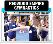 Redwood Empire Gymnastics