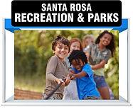 Santa Rosa Recreation & Parks.jpg