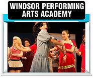 Windsor-Performing-Arts-Academy.jpg