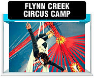 Flynn Creek Circus Camp.jpg