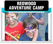 Redwood Adventure Camp.jpg