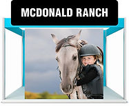 McDonald-Ranch.jpg