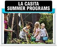 La-Casita-Summer-Programs.jpg