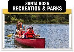 Santa Rosa Recreation and Parks