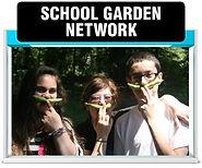 School-Garden-Network.jpg