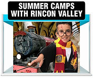 Summer-Camps-with-Rincon-Valley.jpg