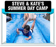 Steve-&-Kate's.jpg