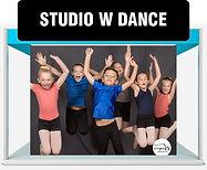 Studio-W-Dance.jpg