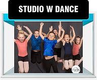 Studio W Dance